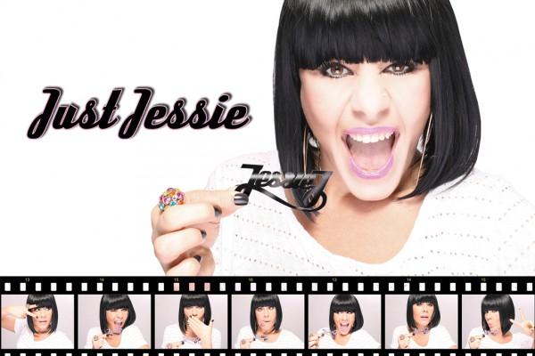 Jessie4 pub