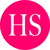HS Web Logo
